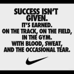 inspirational-sports-quotes-3
